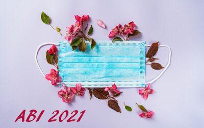 Abi 2021 Nrw Corona